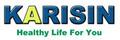 Karisin Group Co., Ltd.: Seller of: massager, massage belt, massage pillow, massage cushion, head massager, foot massager, body massager, breast enhancer, massage bed.