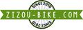 Zizou Bike Store: Seller of: bikes, cannondale bikes, giant bikes, scott bikes, kona bikes, felt bikes, lapierre bikes, specialized bikes, mountain bikes.