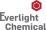 Everlight Europe B.V.: Seller of: dyes for textile, dyes for leather, dyes for paper, dyes for metal, dyes for wood, dyes for food, ink, funtianal dyes, electronical chemical.