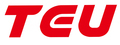 Anhui TEU Forklift Truck Co., Ltd.: Seller of: battery forklift, counter balance forklift, diesel forklift, gasoline forklift, lpg forklift, electric reach truck, three wheel forklift, forklift spare parts, aftersales service. Buyer of: cascade attachment, japanese isuzu engine, japanese nissan engine, germany hoppeck battery, japanese gs battery.