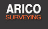Arico Surveying Equipment: Seller of: surveying equipment, total stations, gps, laser level, glonas, gnss, 3d scanner, test measurement. Buyer of: surveying equipment, 3d laser scanner, test measurement.