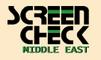 ScreenCheck Middle East: Seller of: ats time and attendance units, e campus, e loyalty, idx card printers, ymcko ribbons, zebra card printers. Buyer of: card printers, electronics, stationary.