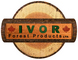 Ivor Forest Products Ltd: Seller of: tree stakes, grape stakes, dowelled posts, posts poles, fence rails, agricultural stakes, heat treated ispm15 certified wood packaging materials dunnage, fence posts, custom heat treating planing moulding chopping of wood products. Buyer of: small diameter logs, steel banding, rough semi finished lumber, peeler core stock from plywood and veneer plans in diameters 2, 2 x 2 rough lumber to make sawn stakes, garden ties or landscape ties.