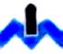 Mars International: Seller of: irri-6 whiteparboiled rice, irri-9whiteparboiled rice, basmati rice, red chillies whole, sesame seed, cumin seed, coriander seed, fenugreek seed, fennel seed. Buyer of: welding electrodes, used oil, welding generators, mig welding equipment, tig welding equipment, co2 weldding wire.