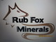 Rubfox-minerals: Seller of: gold, copper, silver, nickel, zinc, titanium, lead. Buyer of: claims for high grade deposit, property of minerals, land claims.