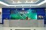 Creator Corporation ( China ): Regular Seller, Supplier of: led display, led screen, led video wall, led panel, led billboard, led display controller, led image processor, led panel controller, full color led display.
