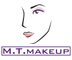 M.T.: Seller of: tattoo makeup, pigment makeup, safety needle pmu, accessory practice tattoo makeup, needle tattoo, integrate needle makeup, universal needle makeup permanent, permanent makeup machine. Buyer of: pigment makeup, needle, machine, airbrush paint, compressor air, airbrush.