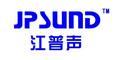 Jiangmen Jpsund CAR AUDIO Co., Ltd.: Regular Seller, Supplier of: car dvd player, car audio player, car mp3 player, tft lcd monitor.