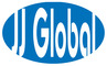 JJ Global: Seller of: carbonless papers, portland cement, duplex board, wood chips, white rice, wood logs, security papers, thermal papers, thermal coal.