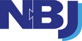 NBJ Midlands Ltd: Seller of: joinery, windows, staircases, cabinetry, doors, bespoke joinery, bespoke furniture, bespoke kitchens, carpentry.