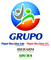 Grupo Sipd: Seller of: rice, sugar, oils, cement, urea, gold, iron, petro-chemicals, liquefied natural gas.