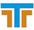 Tang An Enterprise Co., Ltd.: Regular Seller, Supplier of: fastener, nut, screw, bolt, stamping part, welding part, automotive, energy, auto part. Buyer, Regular Buyer of: fastener, nut, screw, bolt, stamping part, welding part, automotive, energy, auto part.