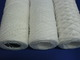 CSB Precision Engineering (M) Sdn Bhd: Seller of: pp string wound filter cartridges, bleach cotton string wound filter cartridges, polyester string wound filter cartridges, pp meltbrown, filter bag, filter cloth, dust collector bag. Buyer of: filtration yarn.