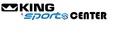 Pt. King Sports Center: Seller of: atv, bicycle, outboard motor, dirt bike.