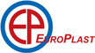 European Plastic Join Stock Company: Regular Seller, Supplier of: filler masterbatch, caco3 masterbatch, color mastebatch, plastic additives, plastic masterbatch, white masterbatch, taical, polymer additives, calpet. Buyer, Regular Buyer of: shopping bag, woven pp bag, t-shirt bag, plastic bag, agricultural film, polyethylen bag, multi-layer film, hdpe film, stretch film.