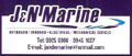 J & N Marine