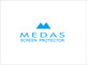 Dongguan Medas Industrial Co., Ltd.: Seller of: screen protector, tempered glass screen protector, screen protector wholesale, mobile phone accessory, iphone accessory, mobile phone screen cover, lcd screen protector, lcd screen cover.