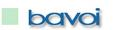 Bavoi Hardware Industrial Co., Ltd: Seller of: building hardware, door hardware, furniture hardware, glass hardware, hingehandlelock, window hardware.