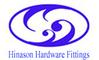 Hinason Technology (Shenzhen) Co.,Ltd - Hardware Business Dept.: Seller of: bathroom accessories, cnc machining, door fittings, hardware fittings, mechanical parts and accessories, metal ornament and decoration.