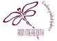 Ann Meredith: Seller of: custom printed fabrics, custom printed upholstery, custom printed silk, traditional dress, wedding decor, custom printed cotton.
