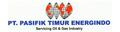 PT Pasifik Timur Energindo: Regular Seller, Supplier of: artificial lift, gas generator, air compressor, transformers, variable speed controller, submersible power cables, subsea piping equipment, scada rtu, repairoperate oilfields. Buyer, Regular Buyer of: submersible oil well pumps, submersible oil well power cable, splicing tapes for oilwell, strappingbanding materials for esp cable, impellersdiffusers for esp, protectorseal section for esp, controller for esp, variable speed controller for esp, gasfueled generator.