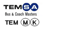 Tem Mk Skopje Macedonia: Regular Seller, Supplier of: temsa vehicles, opalin, opalin 9e, safari rd, safari hd, tourmalin, diamond, metropol, avenue.