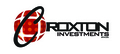 Croxton Investments (PTY) LTD: Seller of: solar water heaates, solar panels, solar street lights, solar batteries, solar inverters, controllers. Buyer of: solar products.