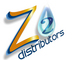 Z2 Distributors Ltd.: Seller of: purified water, purified ice. Buyer of: bottle jucies, plastic bags, card board boxes, flavoured water.