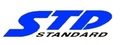Jih Shyh International Co., Ltd: Seller of: atv shocks, performance shock absorber, brake kit, honda camber kits, honda fd camber kits.