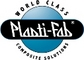Plasti-Fab, Inc.: Seller of: flumes, packaged metering manholes, sluice gates, stop gates, stop logs, scum skimmers, weir gates, flap gates, slide gates.