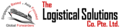 The Logistical Solutions Co. Pte Ltd: Seller of: flat racks, reefers, gen sets, iso tanks, reach stackers, forklift, containers, shipping, logistics. Buyer of: flat racks, reefers, gen sets, iso tanks, reach stackers, forklift, containers, shipping, logistics.