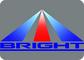Bright Technology Industrial Limited: Seller of: led light, led panel, wall washer, led strip, led tube, led ceiling light, led street light, led flood light, led spotlight.