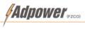 Adpower FZCO: Seller of: diesel gensets, diesel engines, diesel generators, fern, iveco, lombardini, perkins, power tools, spare parts. Buyer of: cable wires, circuit breakers, coolant, generator batteries, generator oil, lubricants.