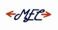 Modern Elastex Co., Ltd.: Seller of: disposable underwear, underwear, nylon underwear, knitted underwear, stretch fabric, two-way fabric, power-net, satin-net, lingerie fabric. Buyer of: nylon yarn, spandex.