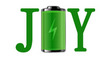 Joy Science and Technology Industrial Co.,Limited: Seller of: power bank, emergency charger, mobile charger, ipad charger, iphone charger. Buyer of: screen protector, mobile screen protector, ipad screen protector, samsung screen protector, camera screen protector.