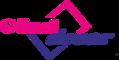 Guzel Decor Co., Ltd.: Seller of: led canvas print, canvas print, led art, decorative led canvas, canvas picture, wall art, led canvas picture, led art, wholesale canvas.