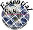 Essential Fuels (PTY) LTD: Seller of: diesel, oil, parrefin, petroleum, sailstarpaulines, tents. Buyer of: diesel, oil, parrefin, petroleum, transport.