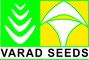 Varad Agri Tech Limited: Seller of: alfalfa seeds, groundnut kernels, millet seeds, piper sudan grass seeds, sorghum sudan grass seed, vegetable seeds.