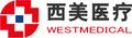 Shaanxi Royal Medical Equipment Co., Ltd: Seller of: mindray bc2800 hematology analyzer, mindray bc3000 hematology analyzer, mindray bc 5300 hematology analyzer, mindray bc5300 hematology analyzer, mindray bc5800 hematology analyzer, electrolyte analyzer, patient monitor, x-ray machine, ecg.