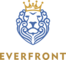 Everfront Pvt Ltd: Seller of: sweetened condensed milk, cream crackers, sunflower oil, steel rebars, cement 525 grade, fine sand, aggregate. Buyer of: sweetened condensed milk, cream crackers 3kg tins, sunflower oil 18l jerry can 2l pet bottles, steel rebars, cement 525 grade, fine sand, aggregate.