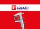 Edasan Makina: Regular Seller, Supplier of: filters.