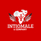 Intiomale & Company Group: Seller of: cobalt, coffee, copper, corn, fertilizers, gold, mealie meal, sugar, medical equipment and technologies. Buyer of: construction equipments, energy and renewables products, farming machineries, mealie meal, prefabricated homes and hospitals, water machineries.