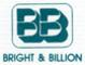 Bright & Billion Intertrade Co., Ltd.: Seller of: 7 days midwifery program for mother in thai original herbalpractices, garment, herbal oil for hair and massage treatment, leather finished and products from stingray fish skin salmon skins, picture frames, promotional gift items umbrellas, tanned exotic skin in pieces of stingray and salmon cowhide etc, thai herbal powder extract medication export for capsules, wallets telephone mobile leaher cases leather stationery sets. Buyer of: pu pvc.