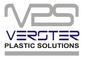 Verster Plastic Solutions T/a Verster Repair & Maintenance: Seller of: plastic welding, gemini supp, repair maintenance, eleck fens, rope access. Buyer of: plastic sheets, pvc vinil sheets.