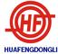 Shandong Weichai Huafeng Power Co., Ltd.: Seller of: diesel engine, engine, diesel generator, generator, generating set, generator set, heavy duty engine, multi cylinder engine, water-cooled engine.