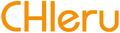 Chieru Co., Ltd.: Seller of: calaboex digital language lab system, calabolx classroom management system, av integrated system, streo headset, usb sound unit, language management system, multimedia language lab solution, digital recorder, vod system.