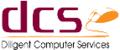 Diligent Computer Services Est. - DCS