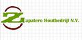 Zapatero Houtbedrijf N.V.: Seller of: gronfollo, basralokus, greenhart ipe, wamara, kabbes letterhout, logs, purperhart, snakewood, tropical timber.