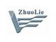Guangzhou Zhuolie Smart Furniture Manufacturing Co., Ltd.: Seller of: salon furniture, massage bed, barber chair, massage chair, shampoo bed, shampoo chair, styling chair, salon chair, spa furniture.