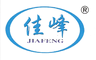 Changzhou Jiafeng Medical Equipment Co., Ltd.: Seller of: disposable syringes, sterile disposable syringes, syringes, three parts syringes. Buyer of: syringes, disposable syringes.
